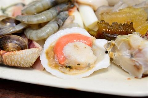 麦仔的生活日记给北海帝王蟹的食评 | openrice 台湾